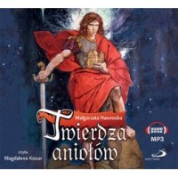 twierdza-aniolow-audiobook-mp3_5790e34517ec0_productmain
