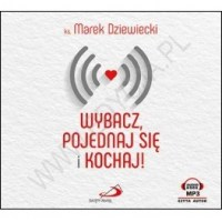 wybacz-pojednaj-sie-i-kochaj-audiobook-mp3_598d6c74b638a_productmain